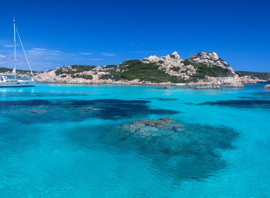 the-maddalena-archipelago-a-group-of-islands-in-the-straits-of-bonifacio-between-corsica-france-.jpg