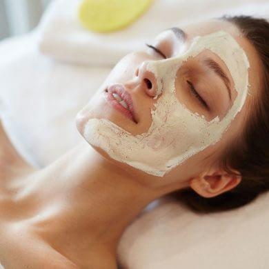 blissful-woman-enjoying-spa-63EASDJ.jpg