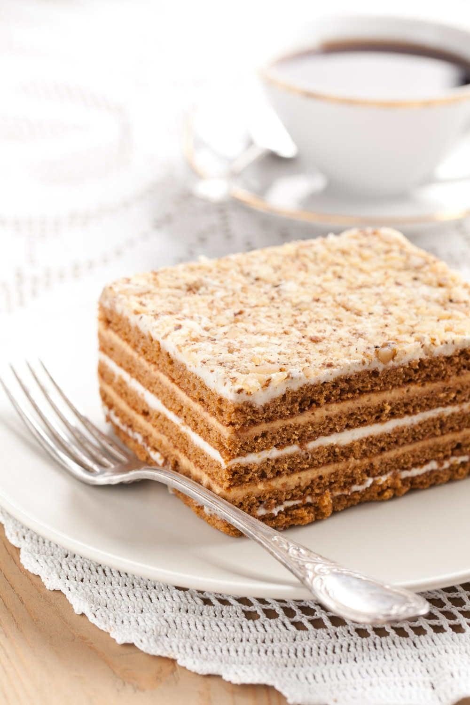 honey-cake-PQPGLE3.jpg