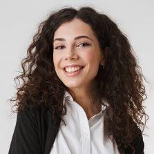 portrait-of-a-happy-young-businesswoman-5LW7XZS.jpg