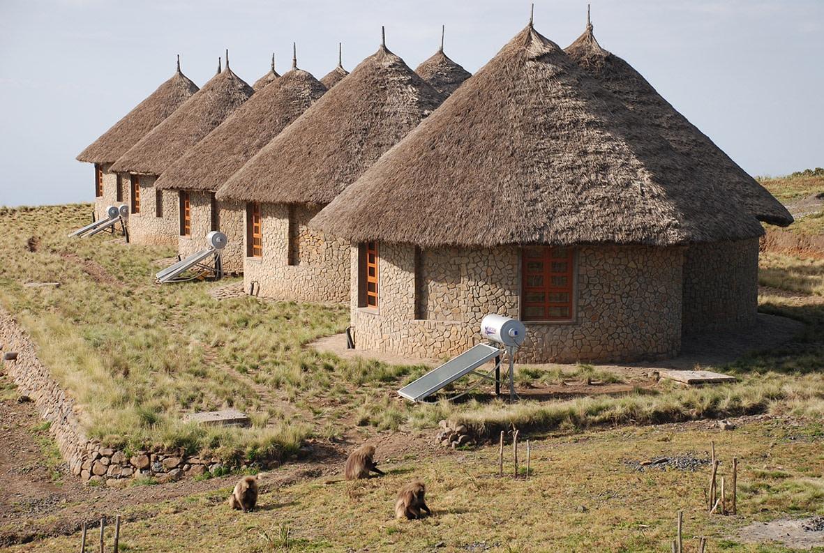 viaje de etiopía-africa