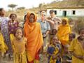 guide-trip-ethiopie-djibouti
