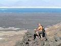 djibouti-volcan-geology
