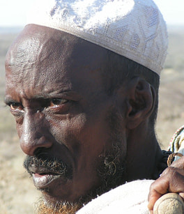 unavoidable-ethiopie-courage