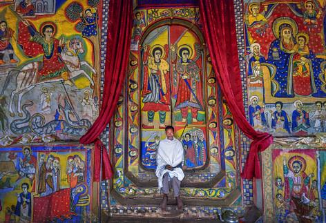 voyager-ethiopie-lac-tana