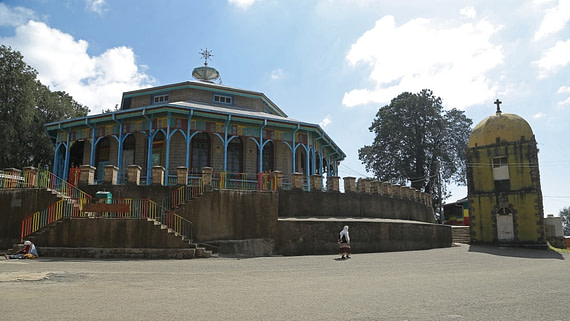 ethiopie-entoto-myriam-church
