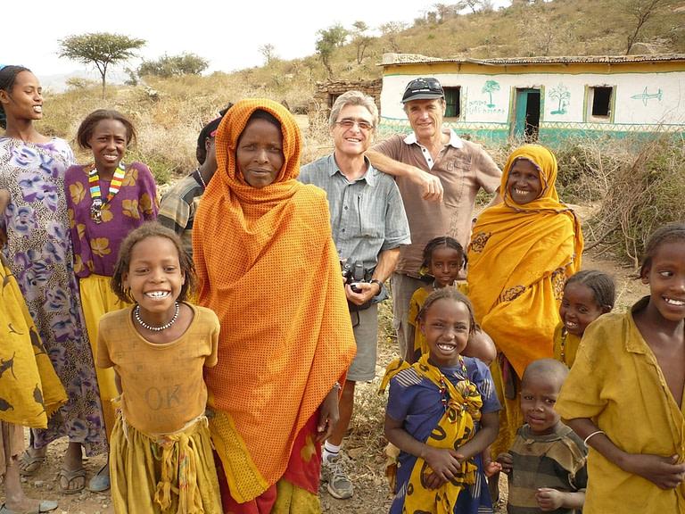 guide-voyage-ethiopie-djibouti