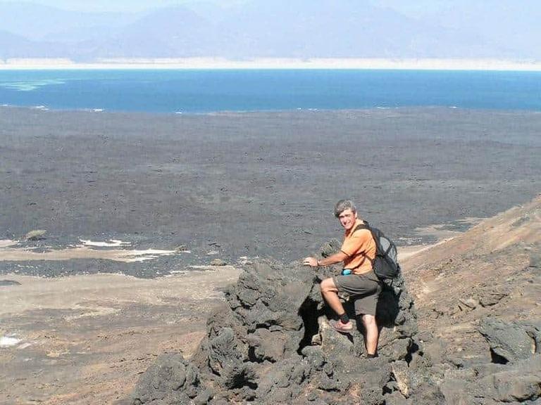 djibouti-volcan-geologie