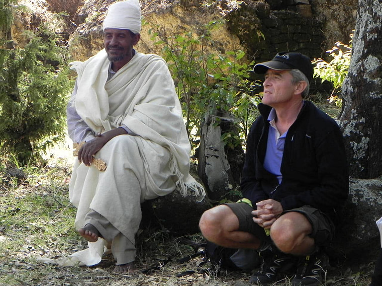 culture-ethiopie-religion-rencontres-guide