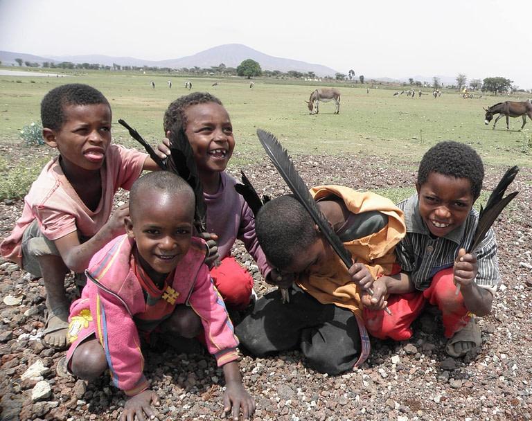 voyager-ethiopie-djibouti