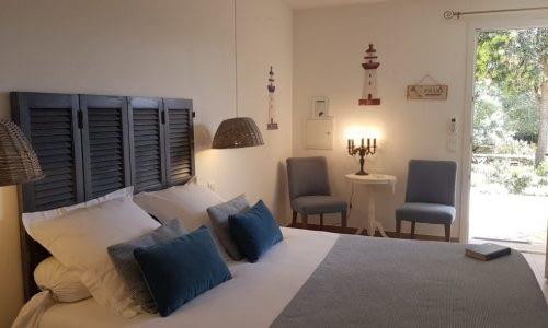 www.amanichetta.fr-nos-chambres-pertusato-1045x590