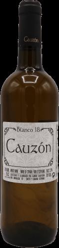 bodega-cauzon-cauzon-blanco-.png