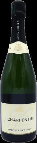 champagne-j-charpentier-blanc-de-blancs-brut.png