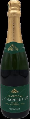 champagne-j-charpentier-brut-reserve-demie-bouteille-1.png