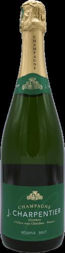 champagne-j-charpentier-brut-reserve.png