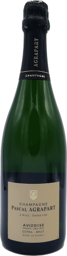 champagne-pascal-agrapart-avizoise.png
