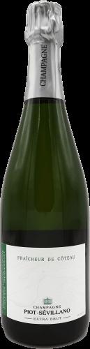 champagne-piot-sevillano-coteau-extra-brut.png