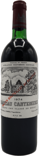 chateau-cantemerle-1974.png