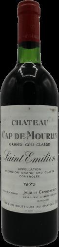 chateau-cap-de-mourlin-1975-1.png