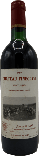 chateau-finegrave-1989.png