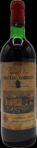 chateau-gobinaud-1979-1.png