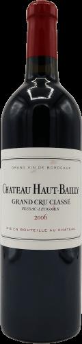 chateau-haut-bailly-pessac-leognan-2006.png