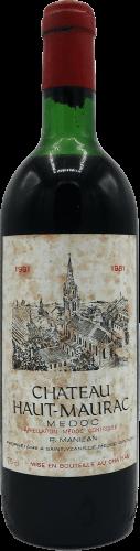 chateau-haut-maurac-1981.png