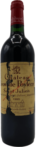 chateau-leoville-poyferre-1995.png