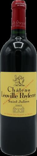 chateau-leoville-poyferre-saint-julien-2003.png