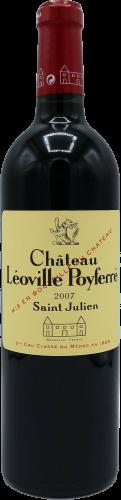 chateau-leoville-poyferre-saint-julien-2007.png