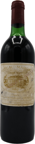 chateau-margaux-1982.png