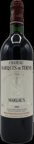 chateau-marquis-de-terme-2002.png