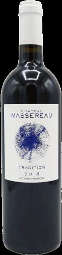 chateau-massereau-cuvee-tradition-2018.png