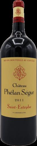chateau-phelan-segur-saint-estephe-2011-magnum.png