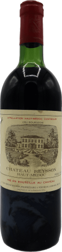 chateau-reysson-1982.png