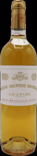 dauphine-rondillon-loupiac-2009-1.png