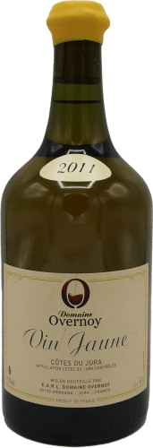 domaine-overnoy-vin-jaune-2011.png