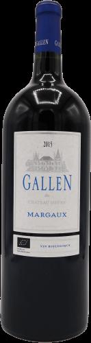 gallen-chateau-meyre-margaux-2015-magnum.png