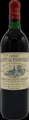 guibot-la-fourvieille-puisseguin-saint-emilion-1990.png