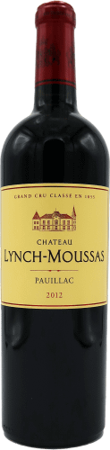 lynch-moussas-pauillac-2012.png
