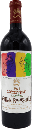 mouton-rothschild-2001.png