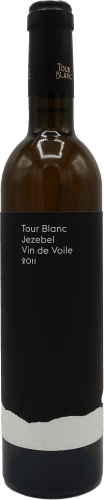 tour-white-jezebel-wine-of-sail-2011.png