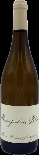 xavier-benier-beaujolais-blanc-2019.png