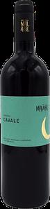 Château Cavale - Vignobles Millaire