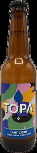 Art Cider