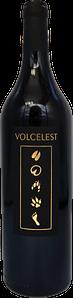 Volcelest Blanc 2020 - Vignobles Millaire