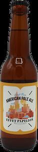 American Pale Ale 33cl Effet Papillon