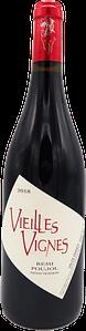 Vieilles Vignes 2018 - Remi Poujol