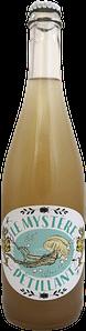 Le Mystère Pétillant - Charivari Wines