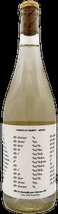 No Lemon No Melon 2020 - Château Picoron